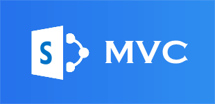 Building an MVC application for SharePoint